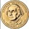 14 dollar coin 1129