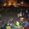 ukraine protest 09