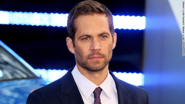 Paul Walker's death 'gruesome and swift'