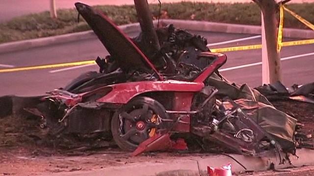 von.kabc.paul.walker.crash.scene_00000126.jpg