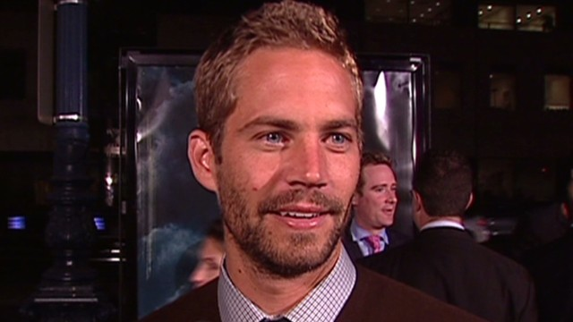 shade.paul.walker.dead_00002205.jpg