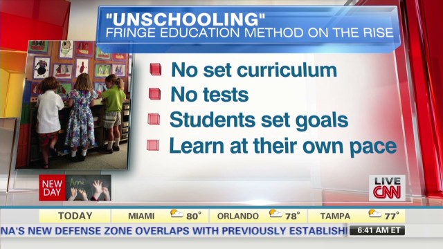 exp unschooling_00002001.jpg