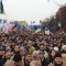 01 ukraine protest 1201