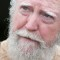 hershel death walking dead