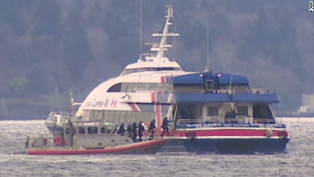 dnt wa commuter ferry stolen arrest_00004715.jpg