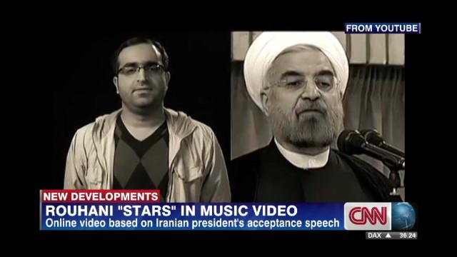 exp Iran President Rouhani Music Video_00002001.jpg