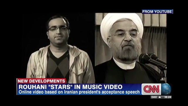 exp Hassan Rouhani Music Video_00002001.jpg