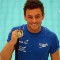 Tom Daley April 2013