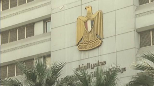 cnnee balderas egypt police abuse_00030116.jpg