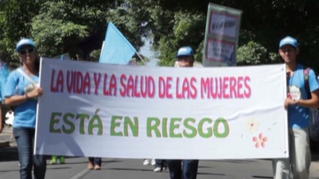cnnee lugo nicaragua women violence_00015320.jpg