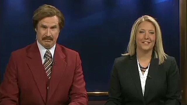 nr intv Anchorman Ron Burgundy appears on Newscast_00004328.jpg