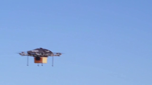 azuz delivery by drone_00001727.jpg