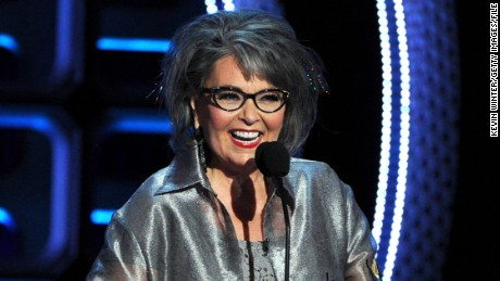 George Zimmerman's parents sued comedian Roseanne Barr after she tweeted the family's home addresss.