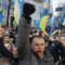 02 ukraine 1203