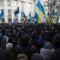 03 ukraine 1203