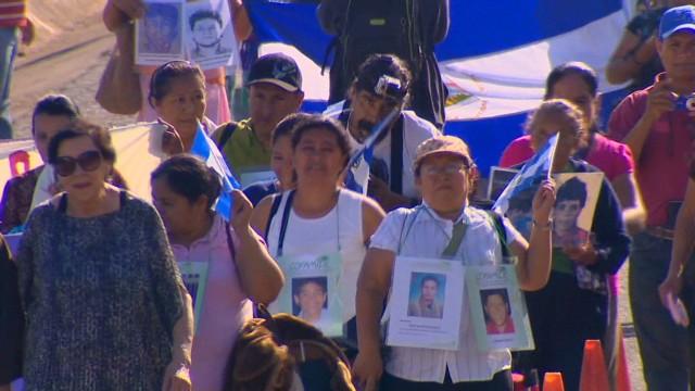cnnee alis mexico mothers _00002010.jpg