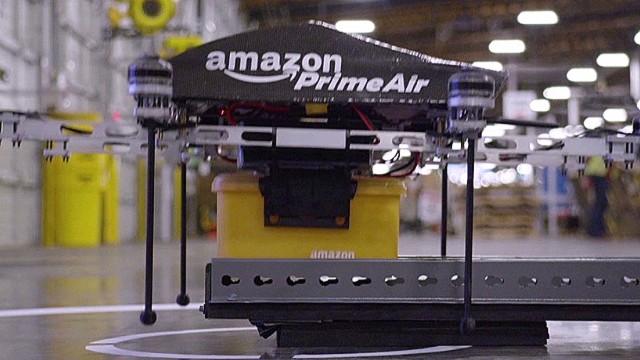 cnnee antonanzas us amazon drones delivery_00004325.jpg
