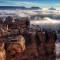 01 grand canyon inversion 1203
