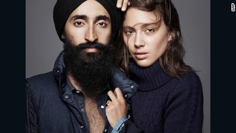 waris ahluwalia jewelry