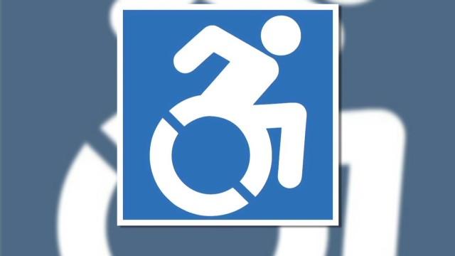 Symbol Of Progress Pkg_00023126.jpg