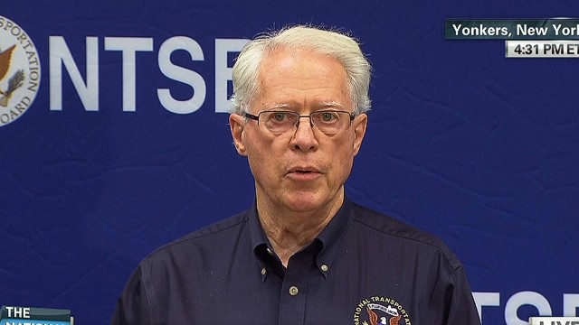 Lead sot NTSB on derailed NY train investigation_00002001.jpg