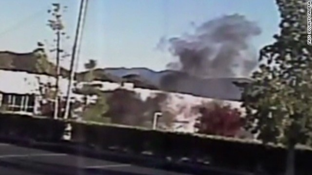 nr vo paul walker car crash new video_00010011.jpg