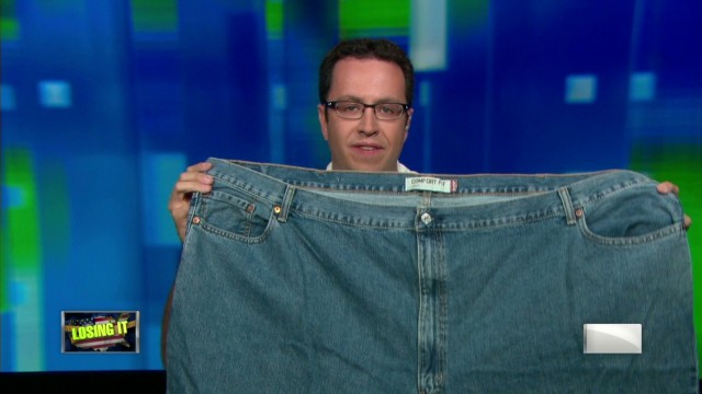 pmt fat show jared subway_00020522.jpg