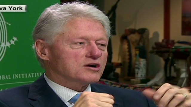 cnnee direct bill clinton part 3_00023210.jpg