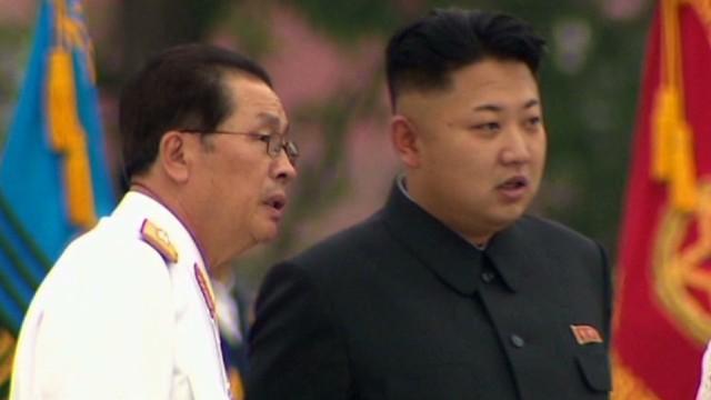 erin north korea launch sites starr_00002026.jpg