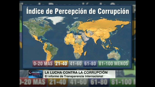 cnnee pm valdes corruption _00003006.jpg