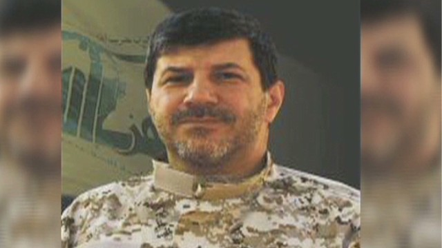 lklv paton walsh hezbollah commander killed_00002819.jpg