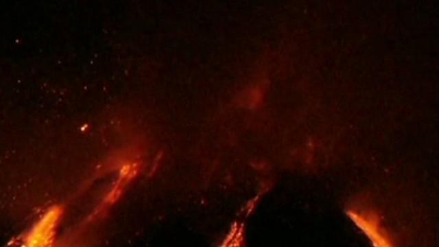newday mt etna erupts _00003414.jpg