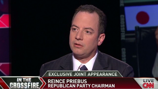 Crossfire Priebus Supports McConnell_00013205.jpg