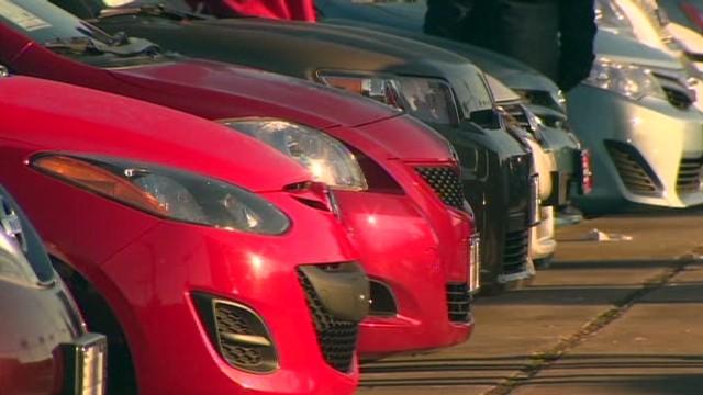 ym.romans.auto.sales_00004115.jpg