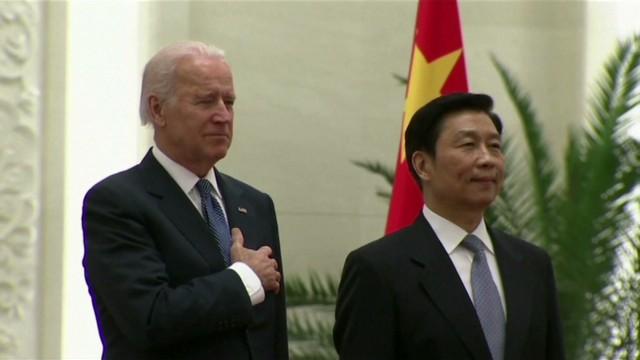 cnnee laje china biden visit day 2_00001926.jpg