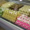 Joburg history-Indian sweets