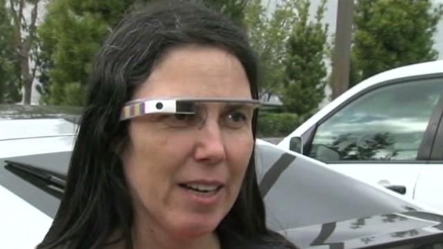mxp vosot google glass trial_00000509.jpg