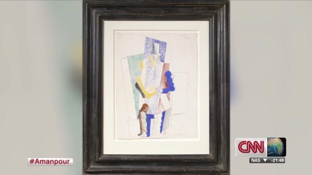 Picasso amanpour_00002429.jpg