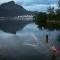 Defining Moments Rio