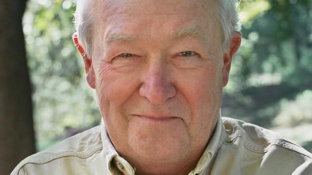 Jim Sterba