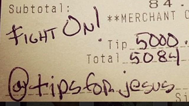 pkg big tip at bar thanks to tips for jesus_00003613.jpg