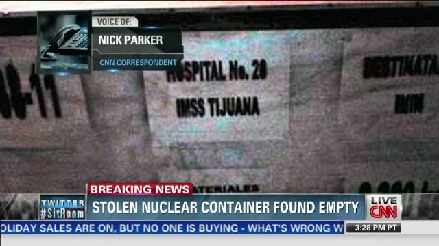 tsr bpr missing radioactive truck found_00004029.jpg