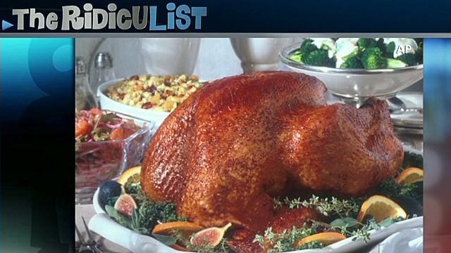 ac ridiculist turkey robbing_00023915.jpg