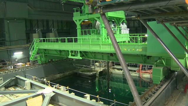 pkg coren fukushima power plant_00011528.jpg