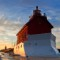 lonely planet us 2014 michigan grand haven lighthouse