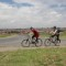 soweto cycling