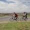 soweto cycling