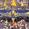 lonely planet us 2014 boston marathon 1999
