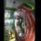 05 CERN