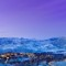 lonely planet us 2014 sun valley winter